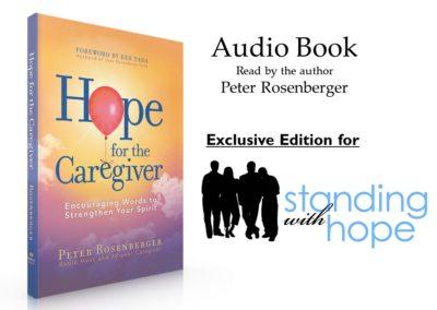 Enhanced Audio Book