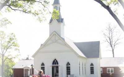 Caregivers of loved ones with dementia who want to attend Church