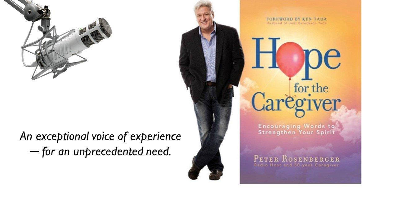 website caregiver